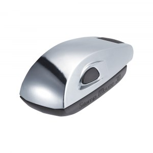 Stamp-Mouse-30