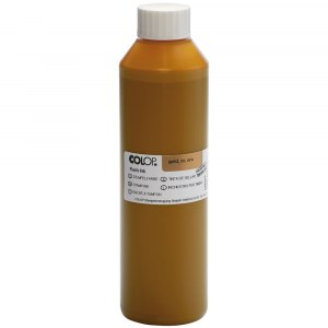 COLOP-Flash-Ink-250ml